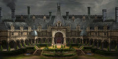 Caudecus's Manor (explorable) loading screen.jpg