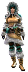 Arctic Explorer Outfit norn female front.jpg