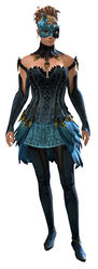 Exemplar Attire Outfit norn female front.jpg