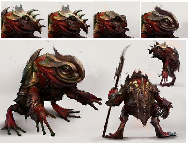 http://wiki.guildwars2.com/images/thumb/e/e5/Hylek_concept_art.jpg/600px-Hylek_concept_art.jpg