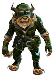 Jungle Explorer Outfit charr male front.jpg