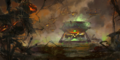 Lion's Arch Halloween 2015 loading screen.png