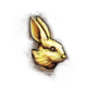 Rabbit rank.png
