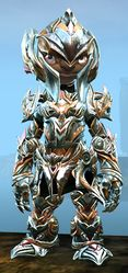 Perfected Envoy armor (heavy) asura male front.jpg