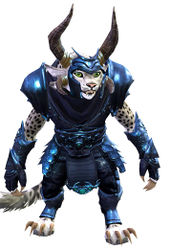 Shadow Assassin Outfit charr female front.jpg