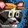 Mini Super Raccoon.png