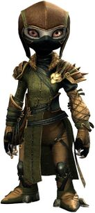 Rox's Pathfinder Outfit asura female front.jpg