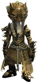 Braham's Wolfblood Outfit asura female front.jpg