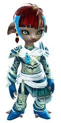 Luminescent armor (light) asura female front.jpg
