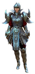 Ceremonial Plated Outfit norn female front.jpg