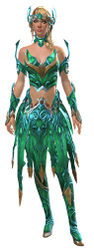 Daydreamer's Finery Outfit human female front.jpg
