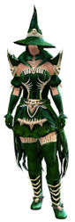 Witch's Outfit norn female front.jpg