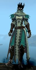 Ghostly Outfit sylvari female front.jpg