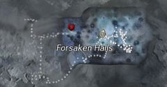 Forsaken Fortune map.jpg