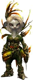 Verdant Executor Outfit asura female front.jpg