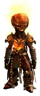 Lunatic Guard Outfit asura male front.jpg