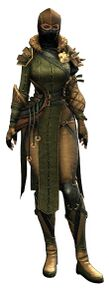 Rox's Pathfinder Outfit human female front.jpg