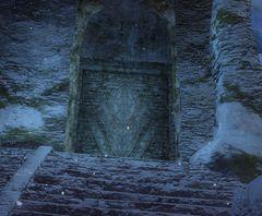 Sealed Dwarven Door Guild Wars 2 Wiki Gw2w