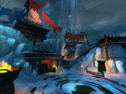 Temple of the Silent Storm 2.jpg