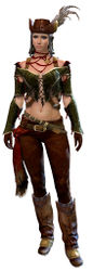 Pirate Captain's Outfit norn female front.jpg