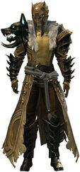 Braham's Wolfblood Outfit sylvari male front.jpg