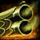 Oiled Orichalcum Pistol Barrel.png
