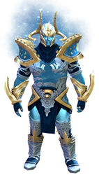 Zodiac armor (light) norn male front.jpg