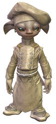 Cook's Outfit asura male front.jpg