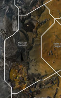 Arcovian Foothills map.jpg