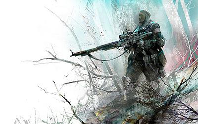Commando 02 concept art.jpg