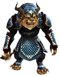 Scale armor charr male front.jpg
