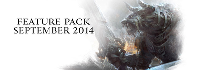 September 2014 Feature Pack banner.png