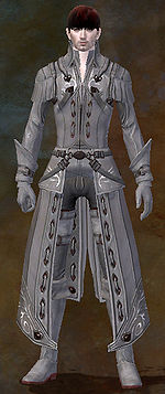 Fluff Dye (light armor).jpg