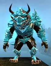 Ice Encasement Outfit charr male front.jpg